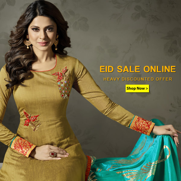 Blog | Indian Clothing - Buy Best Indian Ethnic Wear For Women ...